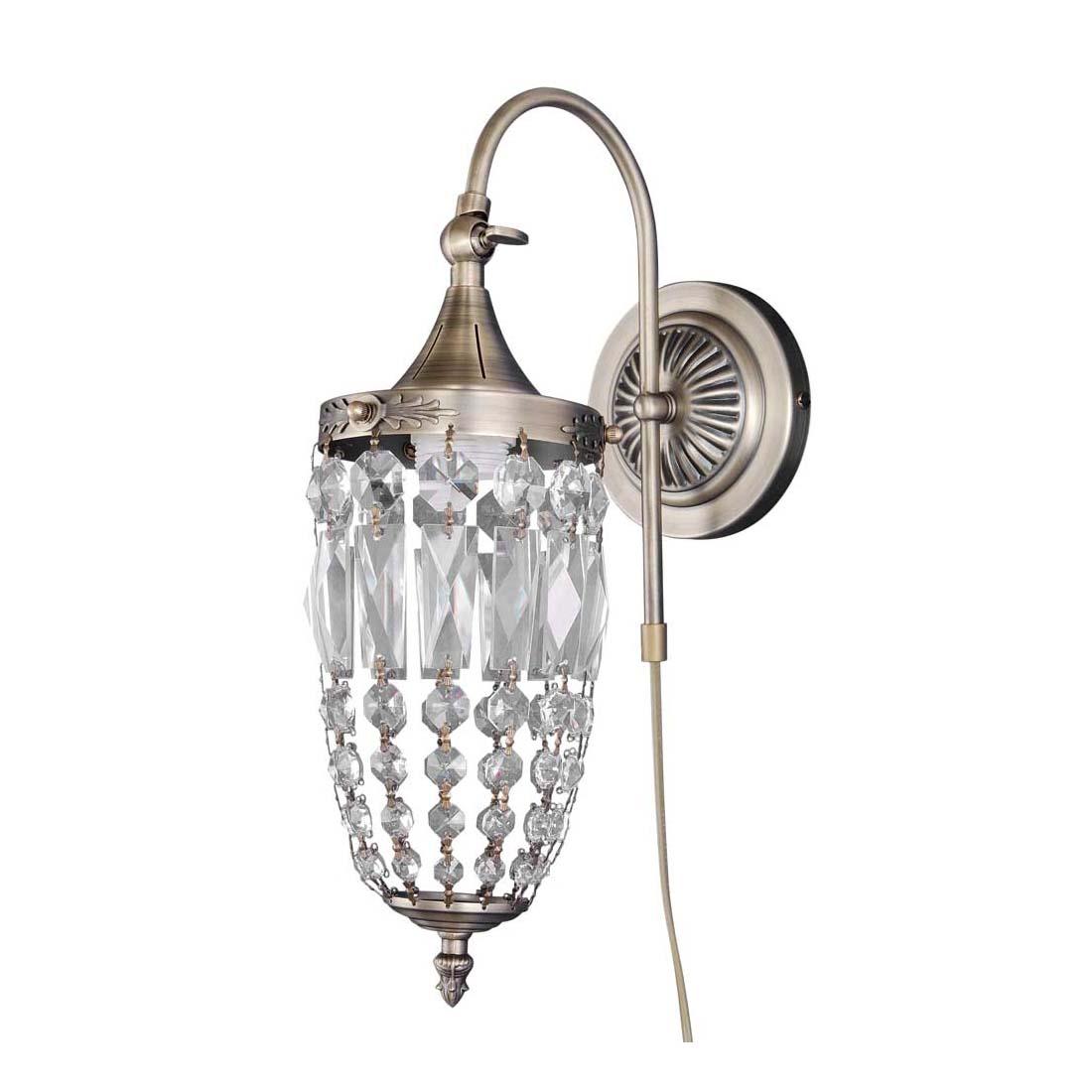 bronze lampe antik