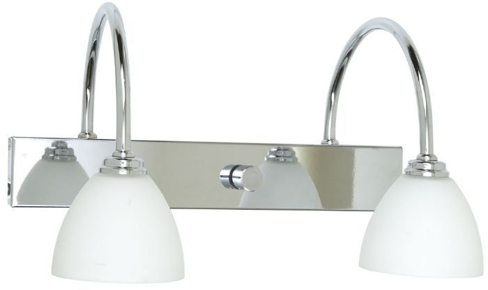 Fontana 2:A Ip21 Vegglampe Belid