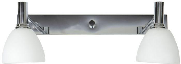 Karma 37 Cm 2:A Ip21 Vegglampe Belid