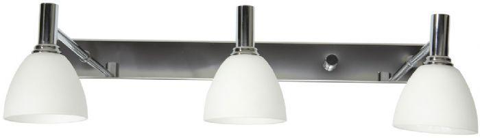 Karma 51 Cm 3:A Ip21 Vegglampe Belid
