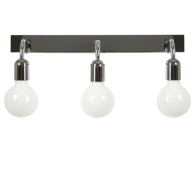 Regal Krom 3:A Ip21 Vegglampe Belid