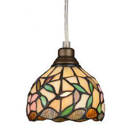 tiffany lamper sverige