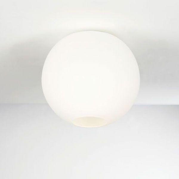 Kule Opal Dikt Tak Plafond
