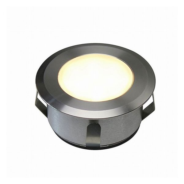 Bolthi Decklight 12V 70mm 4-pakts stål