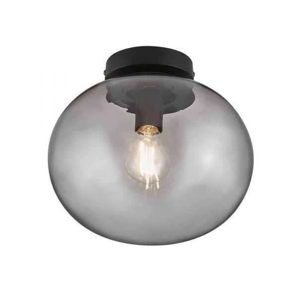 Alton Smoke Ceiling Lamp