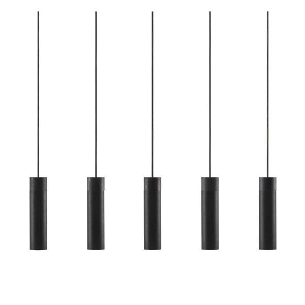 Tilo Black 5-anheng