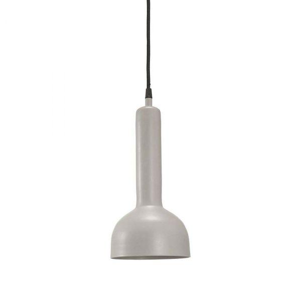Bainbridge Vinduslampe Beige 15cm