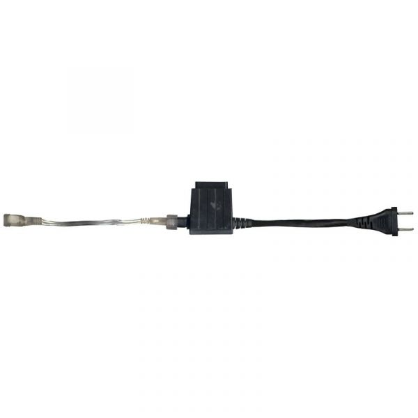 Decor LED Trafo 14,4W