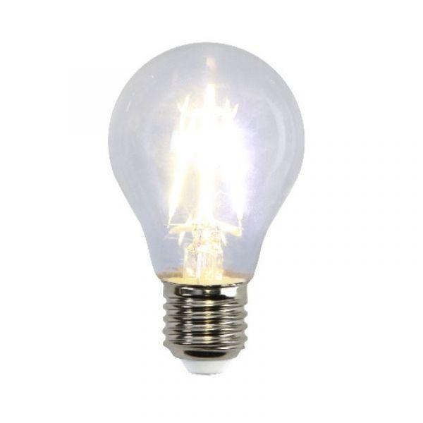 Led Normal Filament 4 W (35 W) 400 Lm