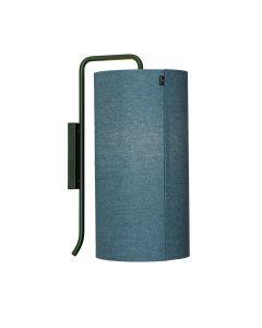 Pensile Vägglampa Grön/Blå 60cm från Belid
