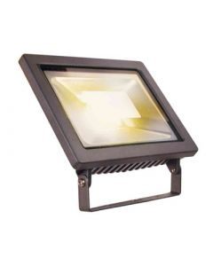 Flood 12W Ip44 Led från Garden Lights
