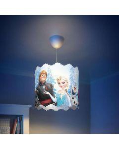 Frost Disney Taklampa från Philips