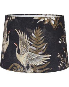Sofia Arella 25cm Lampskärm från Pr Home