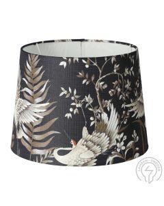 Sofia Arella 30cm Lampskärm från Pr Home