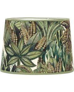 Sofia Exotic Forest 20cm Lampskärm från Pr Home