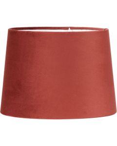 Sofia Sammet Rost 20cm Lampskärm från Pr Home