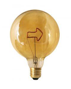 Words LED Arrow 125mm Filament från Pr Home