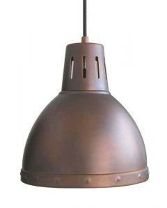 Viking Koppar 23Cm Taklampa från Texa Design