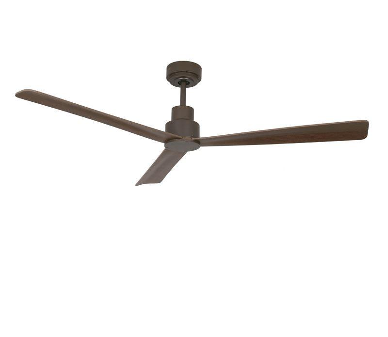 Fenix Brun 132cm Takvifte Texa Design