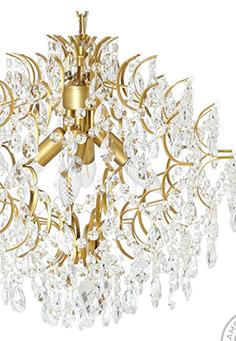 Lamper & belysning på nett | Nettbutikk | Lysbutikken.no